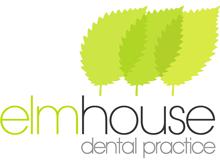 Elm House Dental Practice