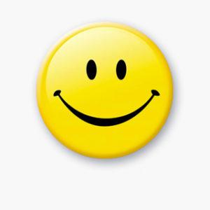 Elm House smile