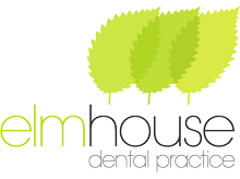 Elm House Dental Practice