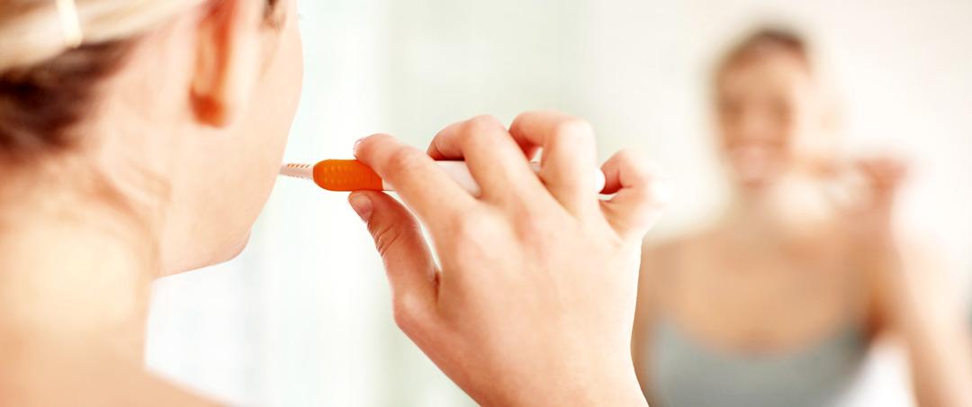 Elm House tips on avoiding tooth decay